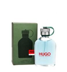 HUGO BOSS HUGO MAN EDT 75 ML
