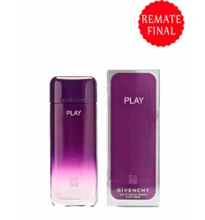 GIVENCHY PLAY FOR HER INTENSE EDP 50 ML