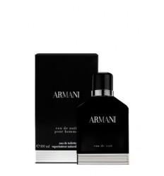 ARMANI EAU DE NUIT EDT 100 ML