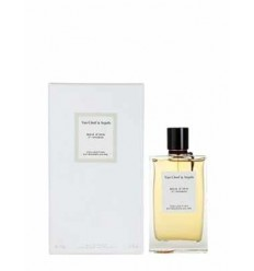 VAN CLEEF & ARPELS COLLECTION EXTRAORDINAIRE BOIS D'IRIS EDP 75 ML