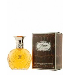 RALPH LAUREN SAFARI WOMAN EDP 75 ML