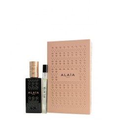 SET ALAIA EDP 50 ML + MINIATURA 10 ML