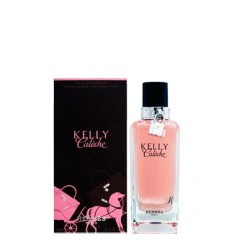 HERMES KELLY CALECHE EDP 50 ML