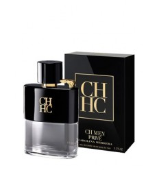 CAROLINA HERRERA CH MEN PRIVE EDT 50 ML