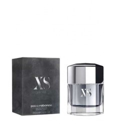 PACO RABANNE XS (2018) EDT 100 ML