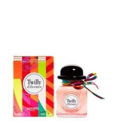 HERMES TWILLY EDP 85 ML