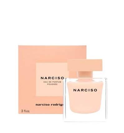 NARCISO RODRIGUEZ NARCISO POUDREE EDP 50 ML
