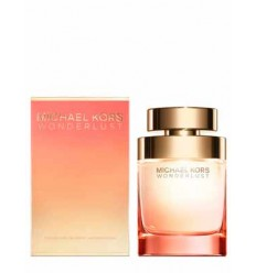 MICHAEL KORS WONDERLUST EDP 100 ML