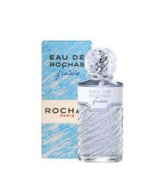 ROCHAS EAU FRAICHE EDT 100 ML