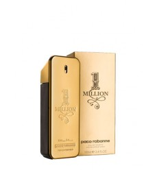 PACO RABANNE 1 MILLION EDT 50 ML