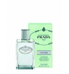 PRADA INFUSION DIRIS CEDRE EDP 100 ML
