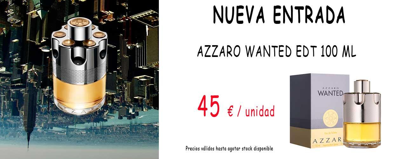 AZZARO-WANTED.jpg