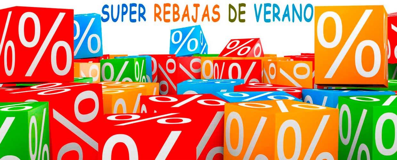 REBAJAS-VERANO-150.jpg