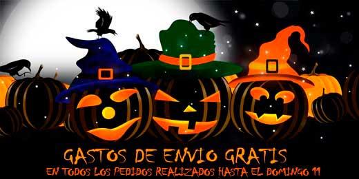 envio-halloween-1.jpg