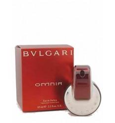 BVLGARI OMNIA EDP 65 ML
