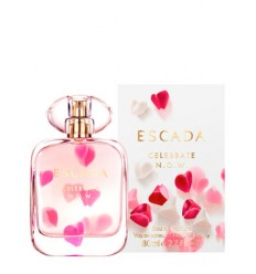 ESCADA CELEBRATE N.O.W EDP 50 ML