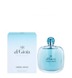 ARMANI AIR DI GIOIA EDP 50 ML
