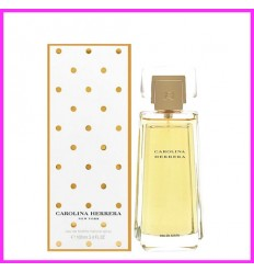 CAROLINA HERRERA CAROLINA EDT 100 ML