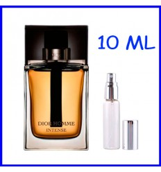 CHRISTIAN DIOR HOMME INTENSE EDP - DECANT 10 ML