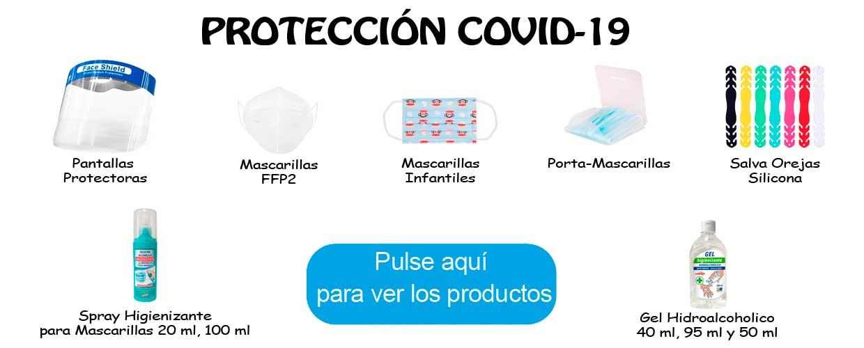 COVID-2.jpg