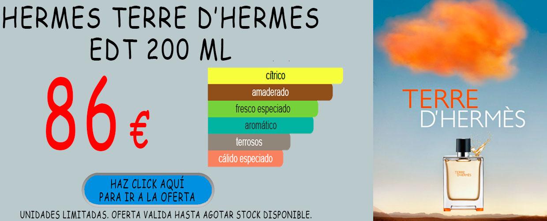HERMES-TERRE-EDT.jpg