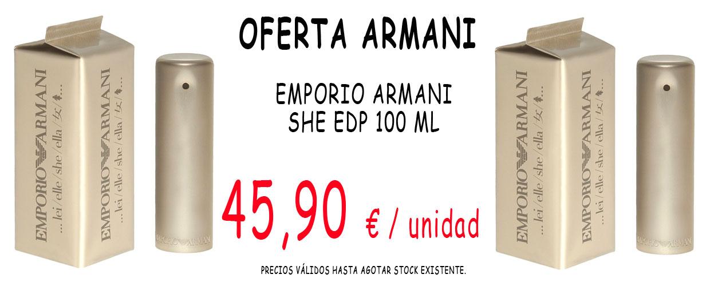 OFERTA-ARMANI.jpg
